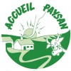 acceuil paysan