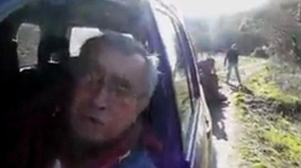 Vidéo : La Souche – Janvier 2008