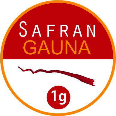 Safran 2018 c'est partis !